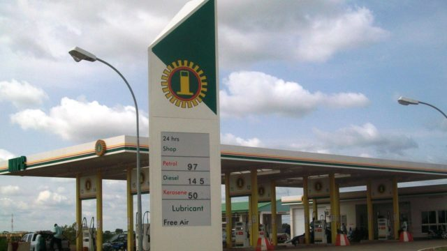 NNPC counters PPPRA, says no increase in fuel price in