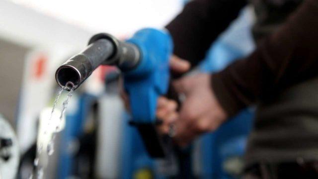 Petrol price hike: Queues persist despite reversal